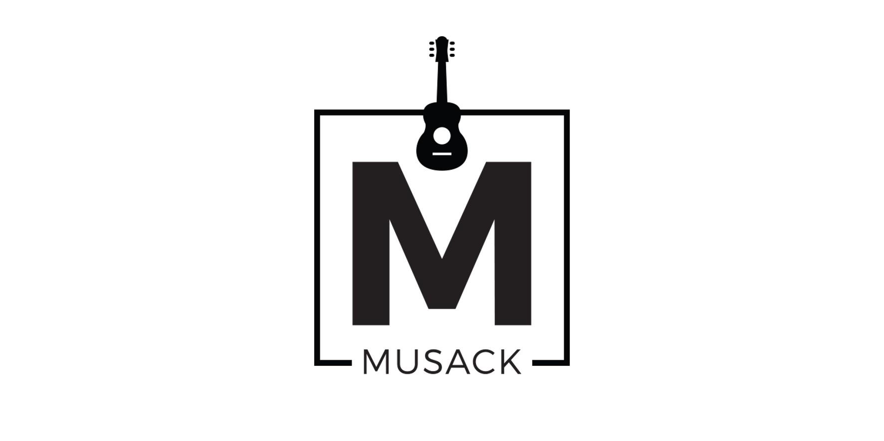 logo musack.jpg