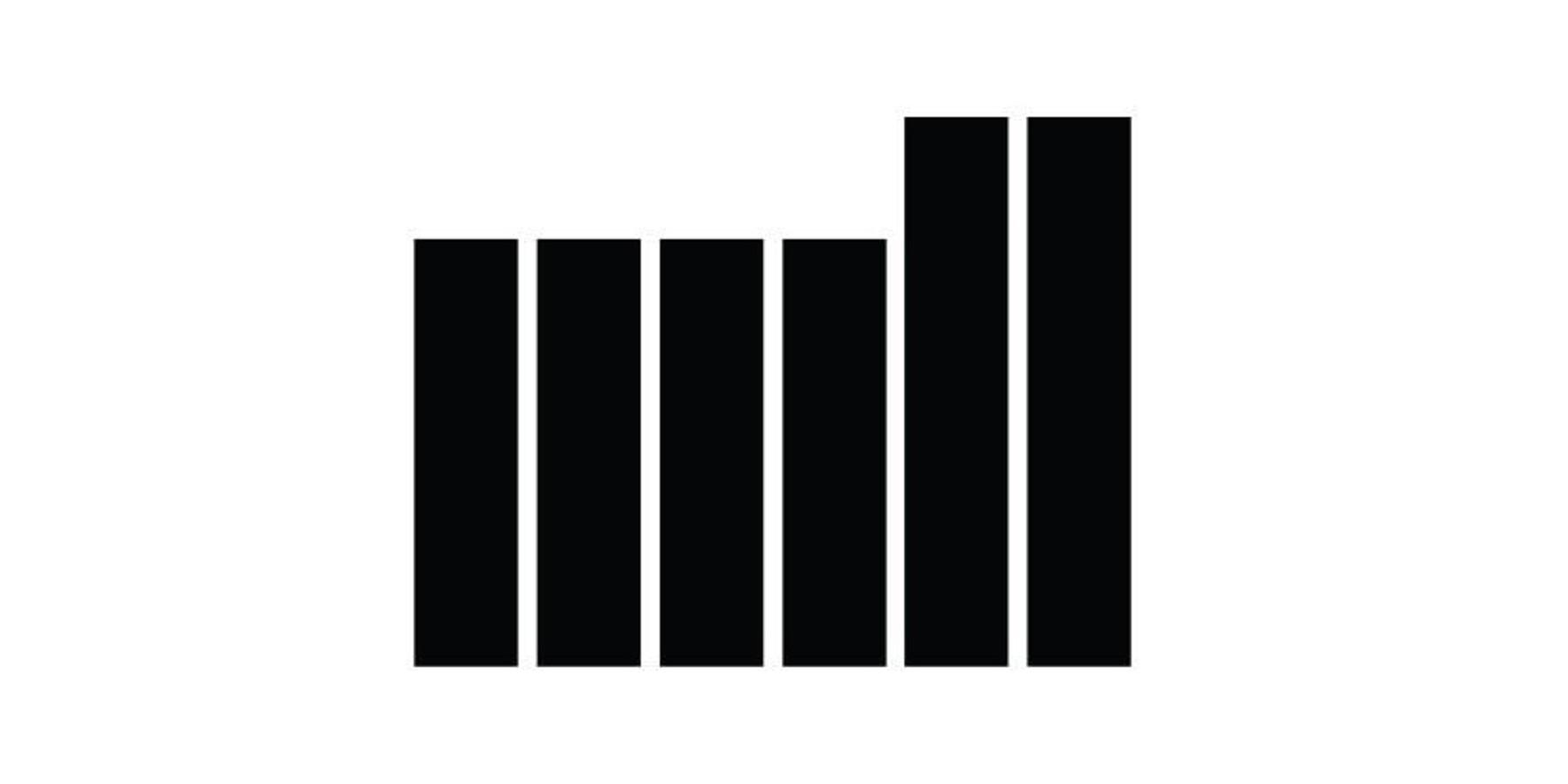 logo the mill.jpg