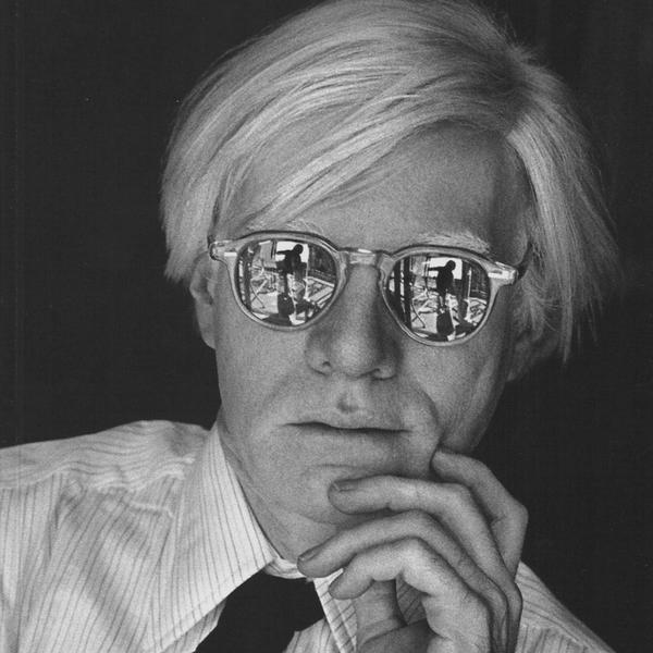 Andy Warhol (Mr Fish).jpg