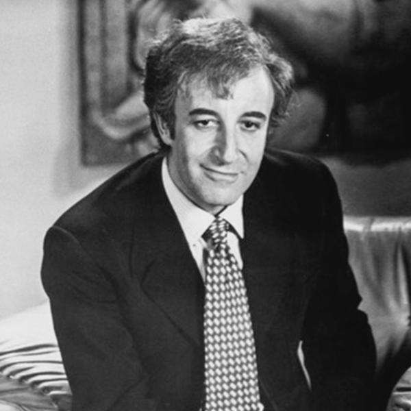 Peter Sellers (Mr Fish).jpg