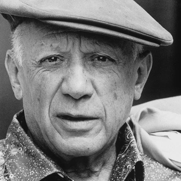 Pablo Picasso (Mr Fish).jpg