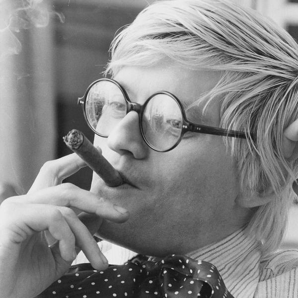 David Hockney (Mr Fish).jpg