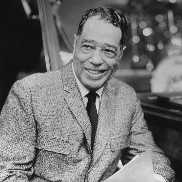 Duke Ellington (Mr Fish).jpg