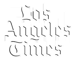 latimes-logo-1-1-300x235.png