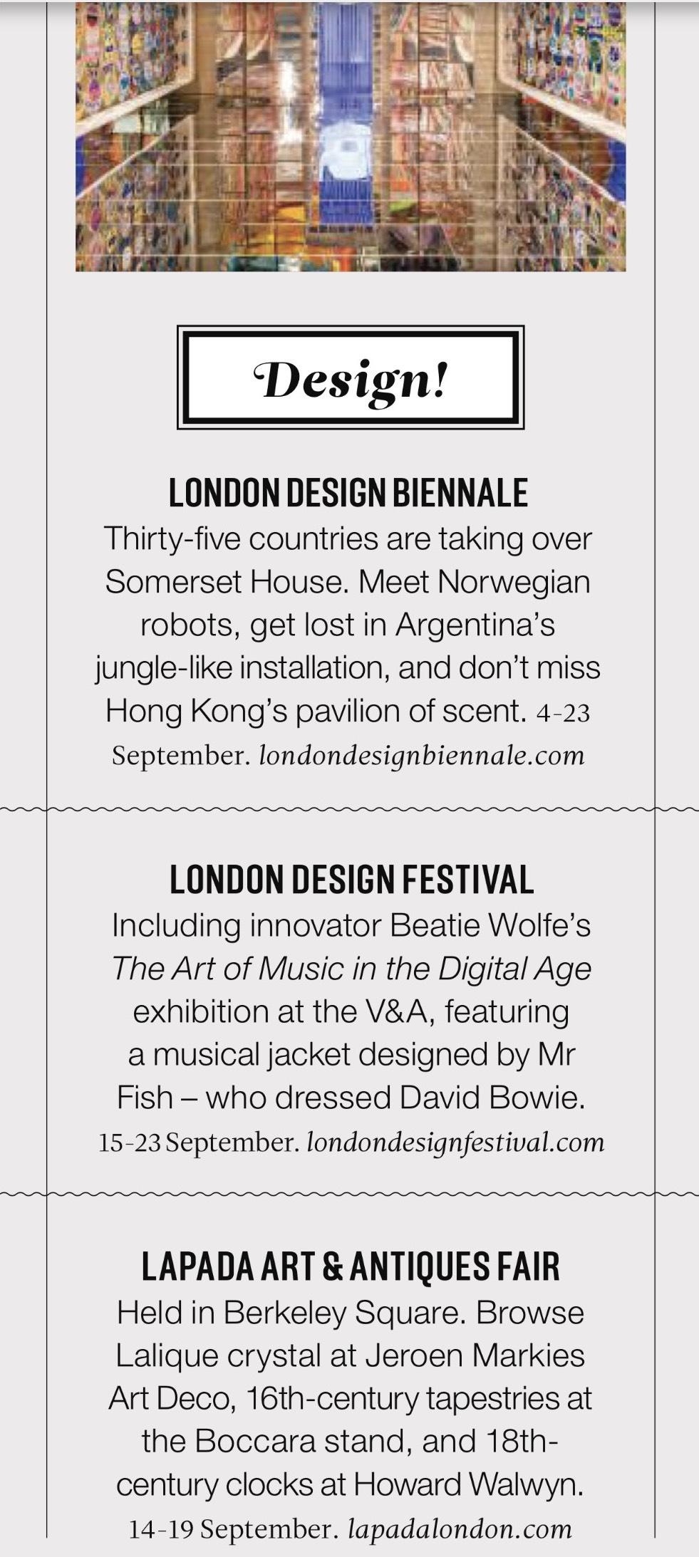 Beatie Wolfe in BA Highlife Magazine Sept 2018 - close up.jpg