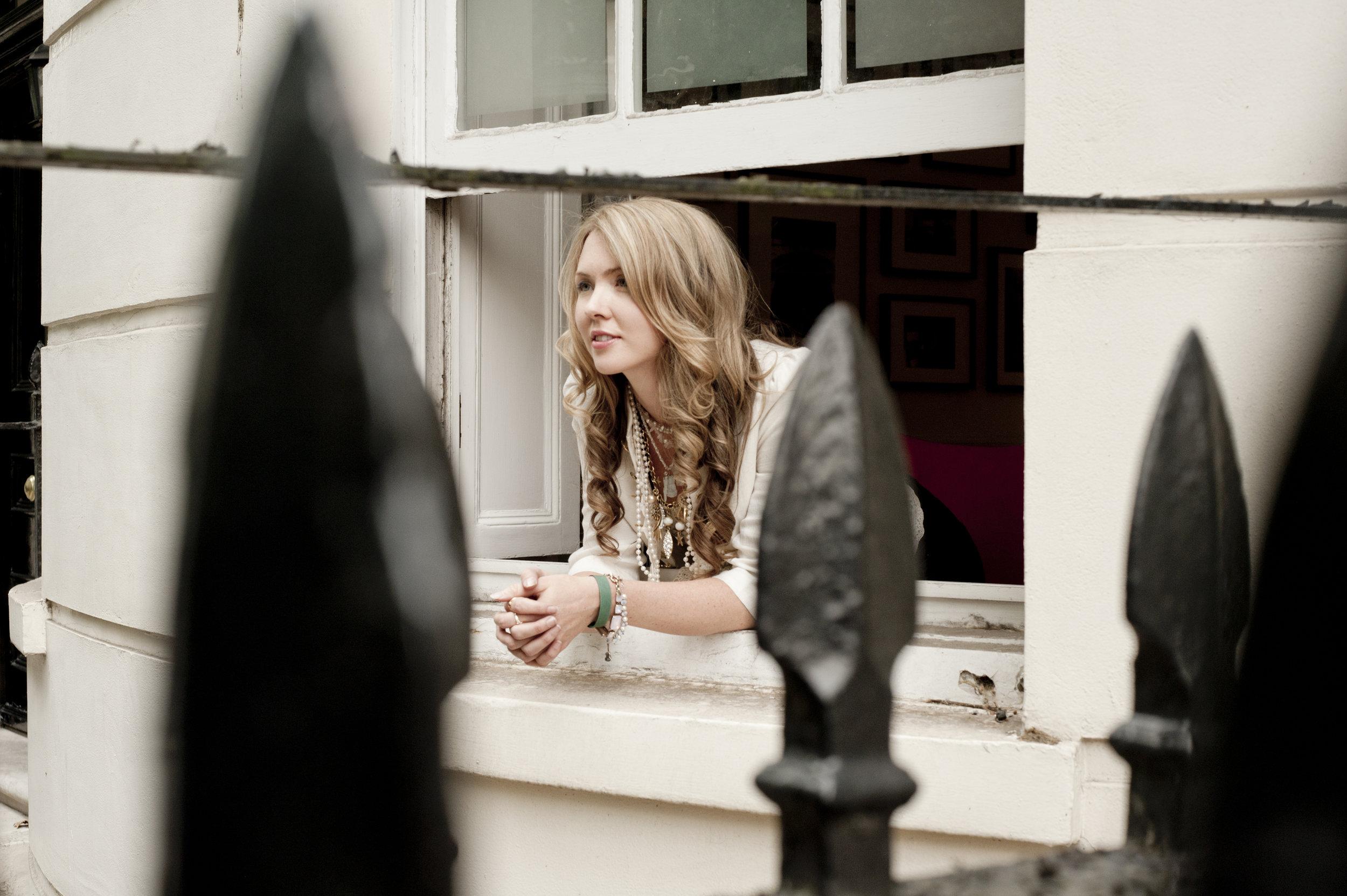 11. Beatie Wolfe - Montagu Sq Window - photo by Stu Nicholls (1).jpg