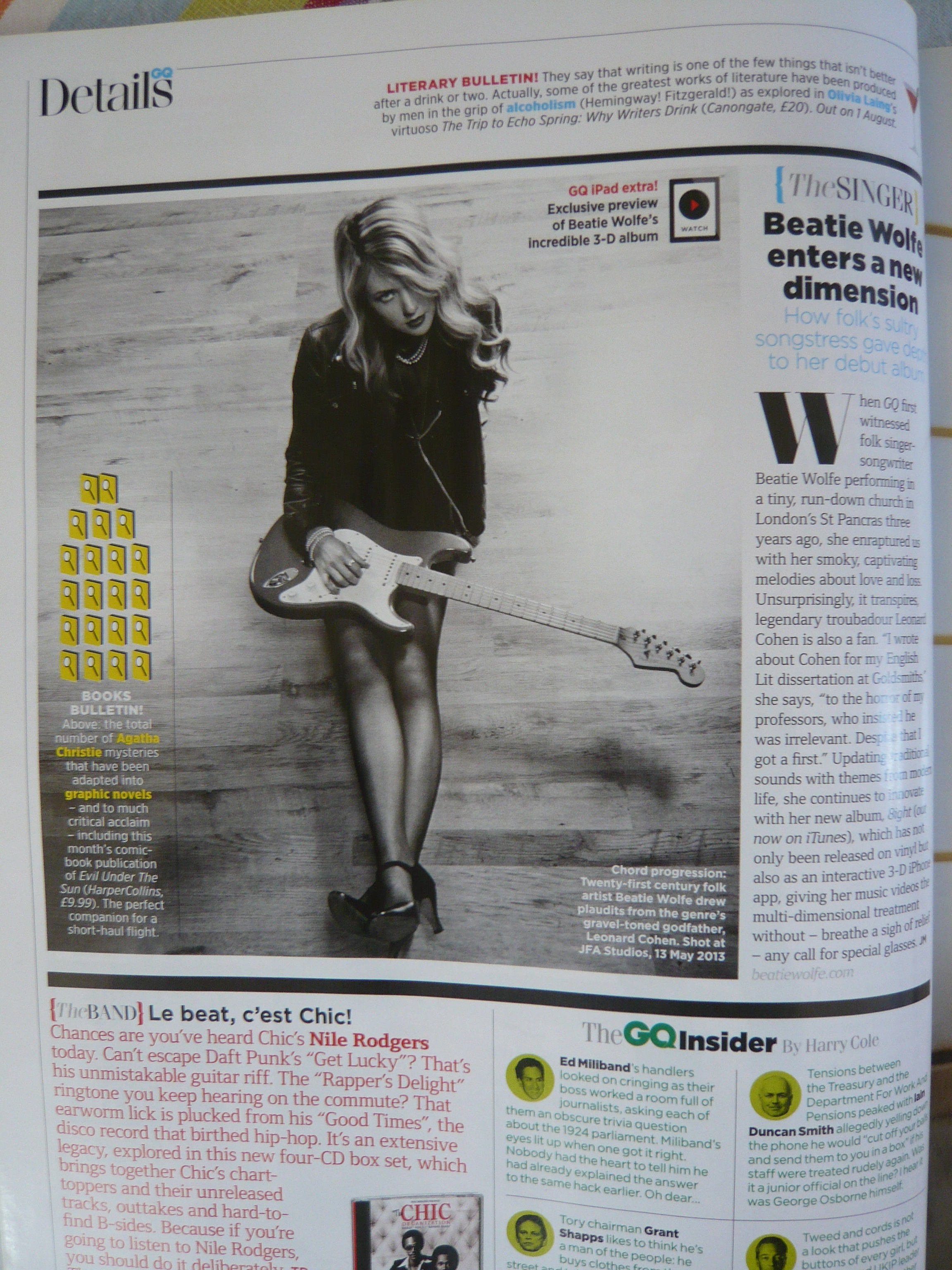 20130702 British GQ August Edition a Music Special Beatie Wolfe image and article.jpg