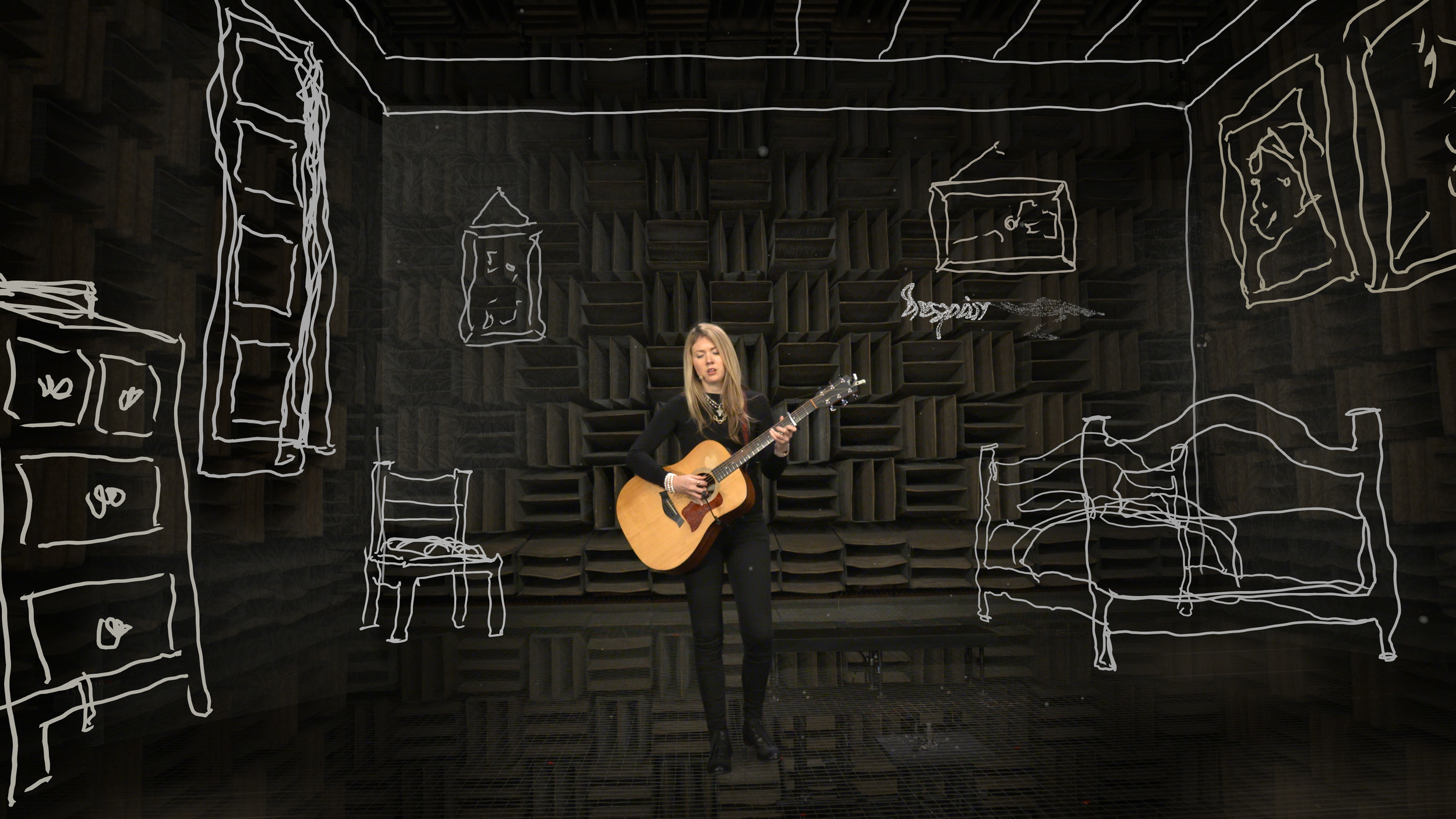 Beatie Wolfe - Singing Little Moth from Raw Space - Bell Labs anechoic chamber by Design IO.png