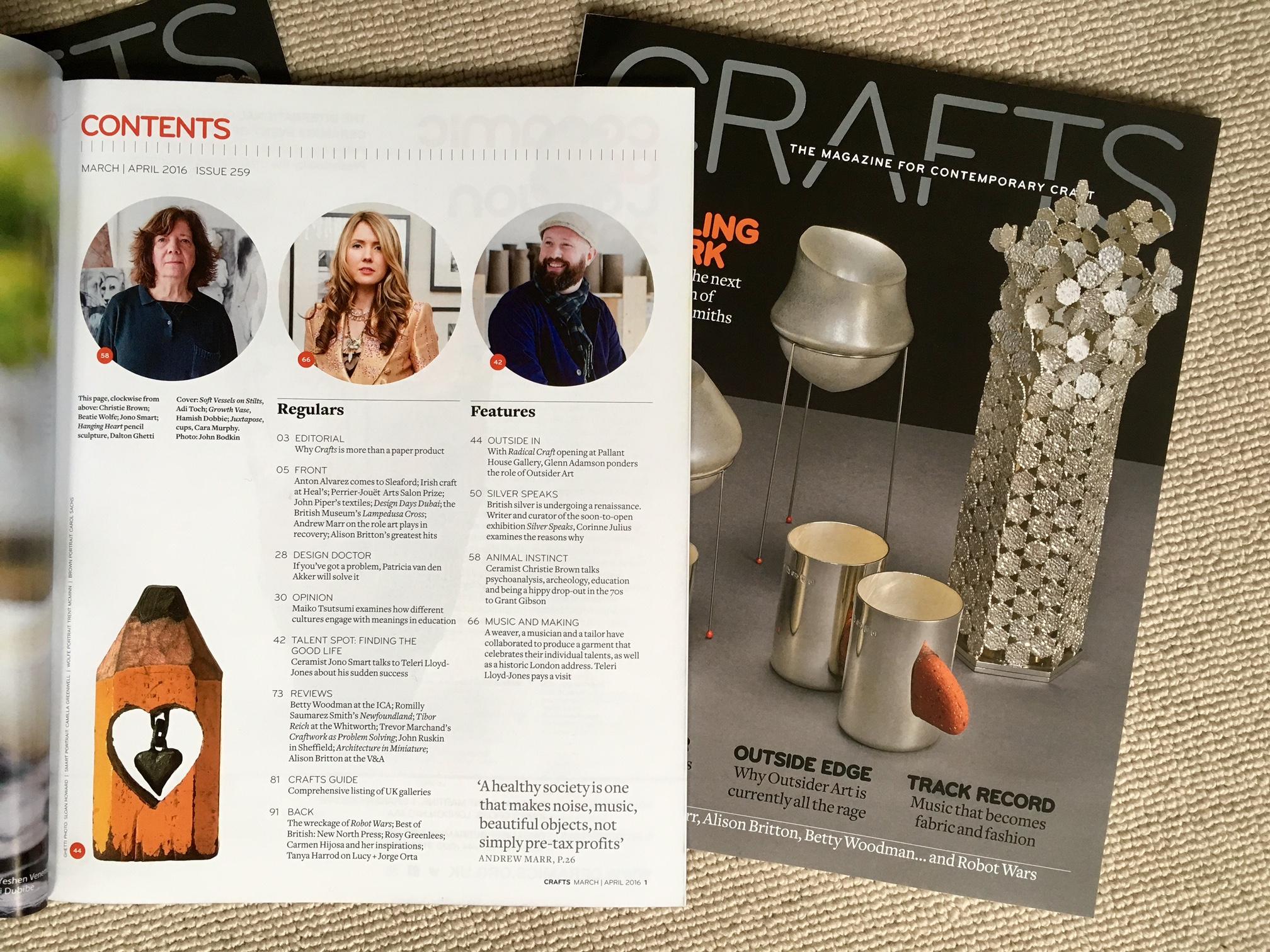2016 Crafts Magazine - Beatie Wolfe Musical Jacket - index page.jpg