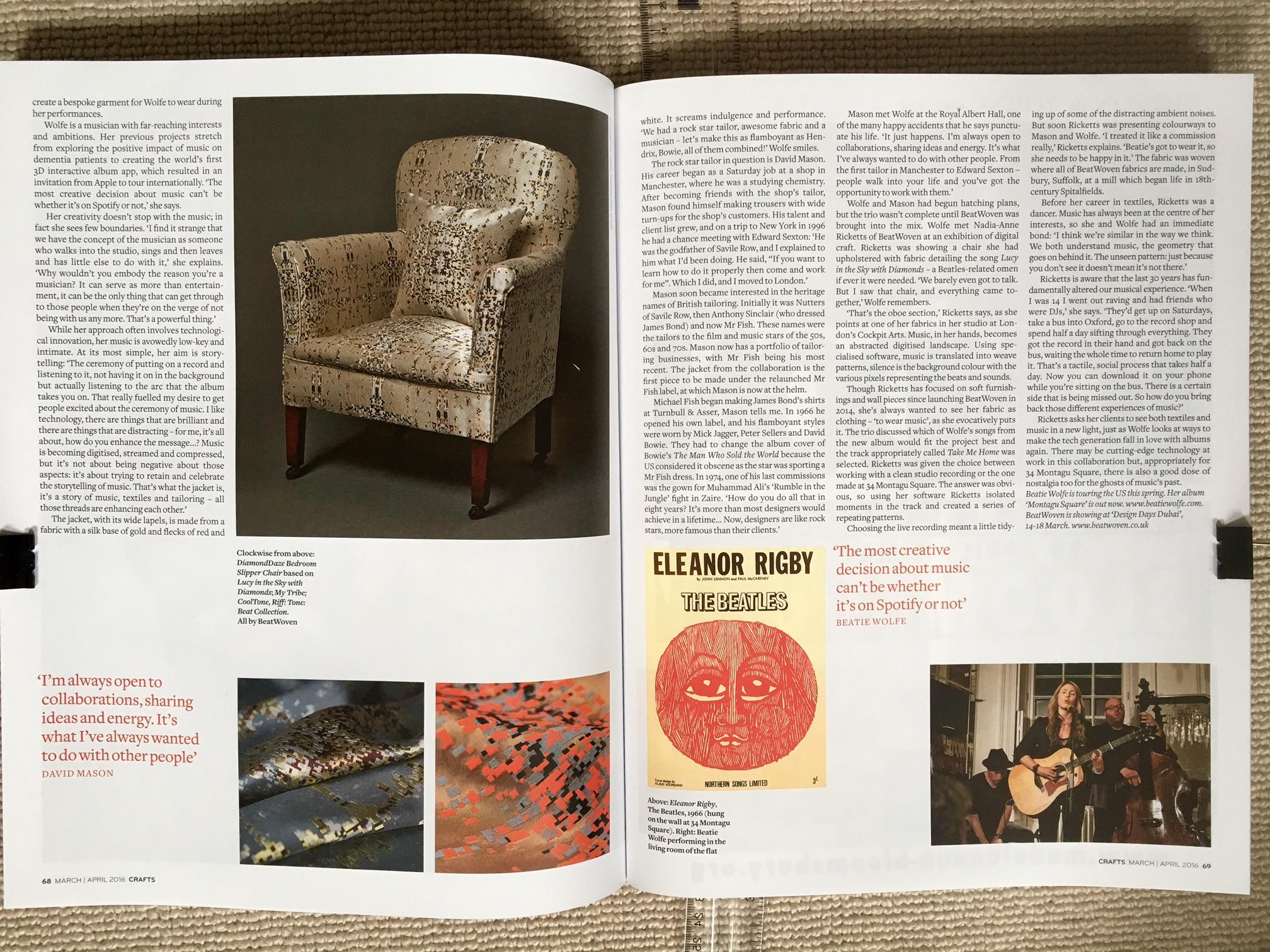 2016 Crafts Magazine - Beatie Wolfe Musical Jacket - pg 3-4.jpg
