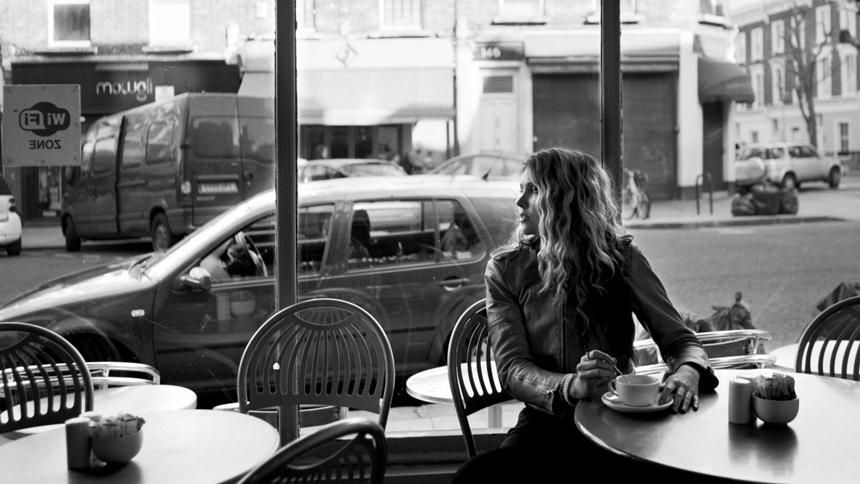 Beatie Wolfe - 8ight - 8ight album cover photo by Stu Nicholls.jpg