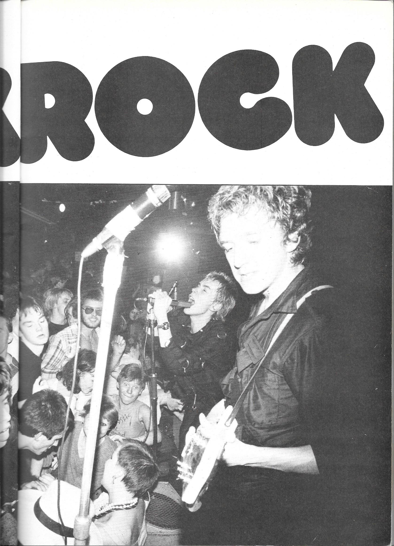 Punk Rock by VIrginia Boston 1978 - Index Page right - US Version.jpg