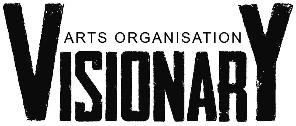 Visionary-Black-Text_AO.png