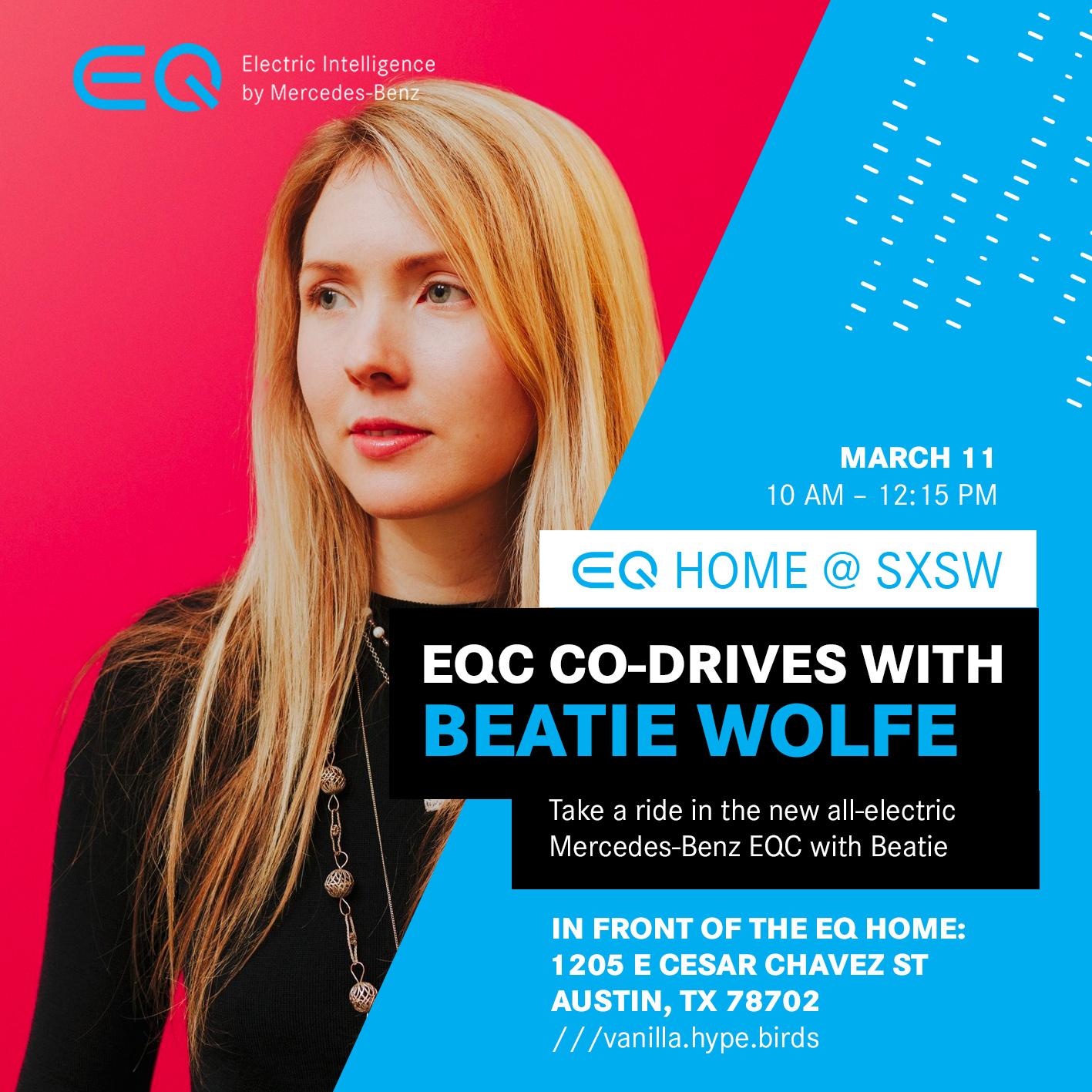 EQC Co-Drives_Beatie Wolfe.jpg