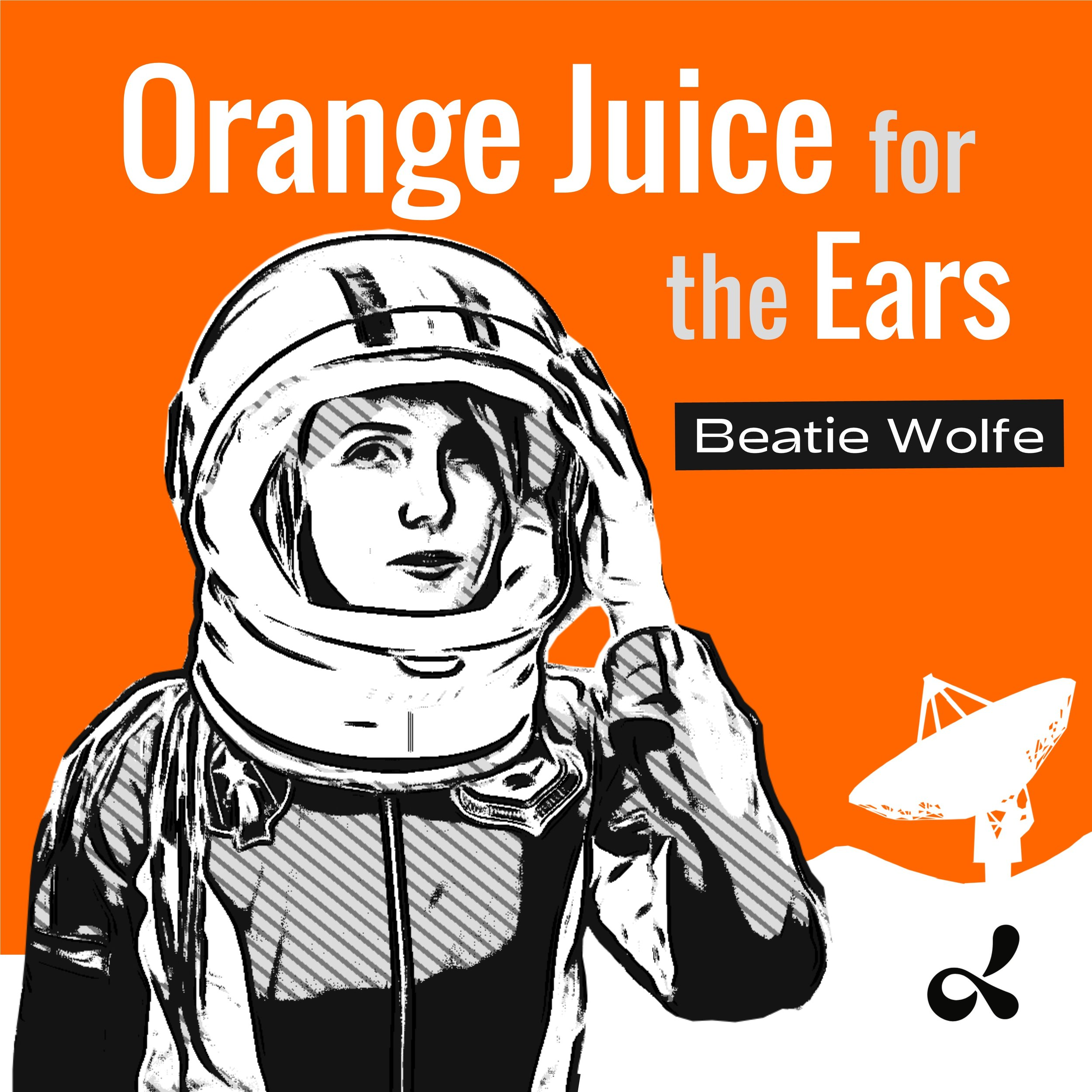 Orange Juice for the Ears with Beatie Wolfe - Program tile for dublabs website - final.jpg