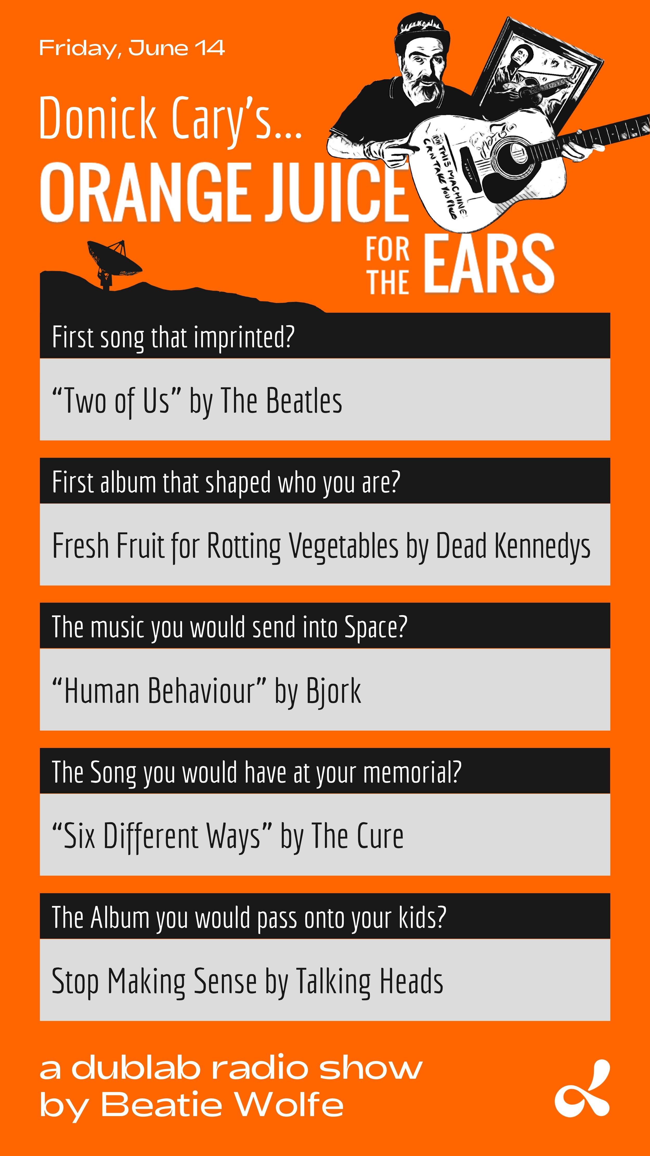 Ear OJ Tracks - Donick Cary - IG Stories - with text.jpg