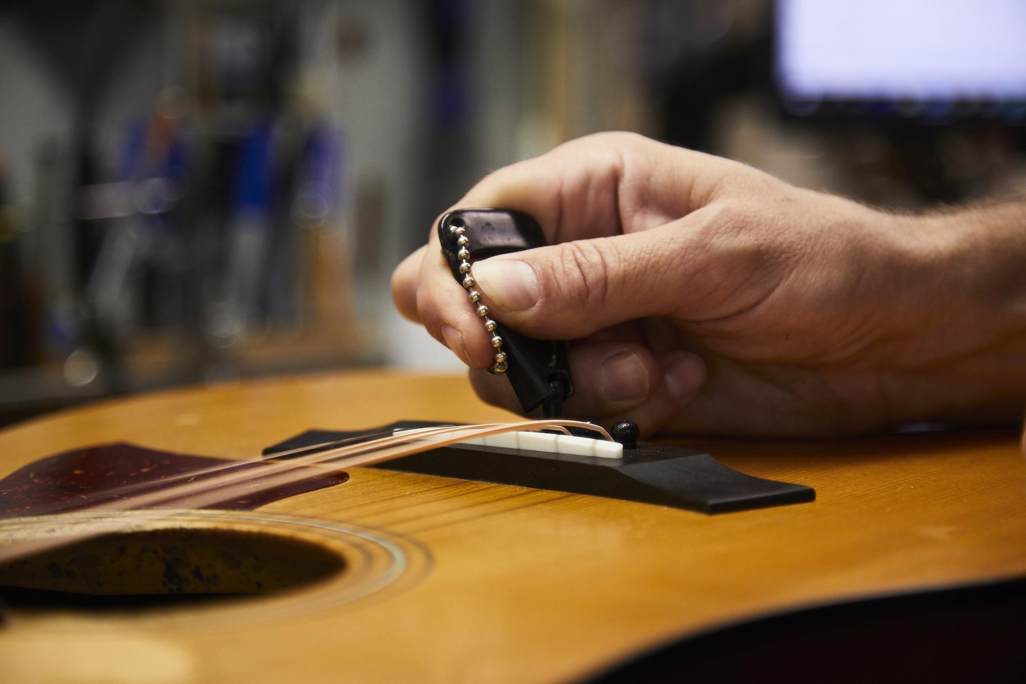 Taylor-BeatieWolfe-Guitar-_I2A8796 copy.jpg