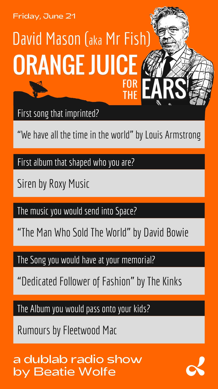 Ear OJ Tracks - David Mason - IG Stories.jpg