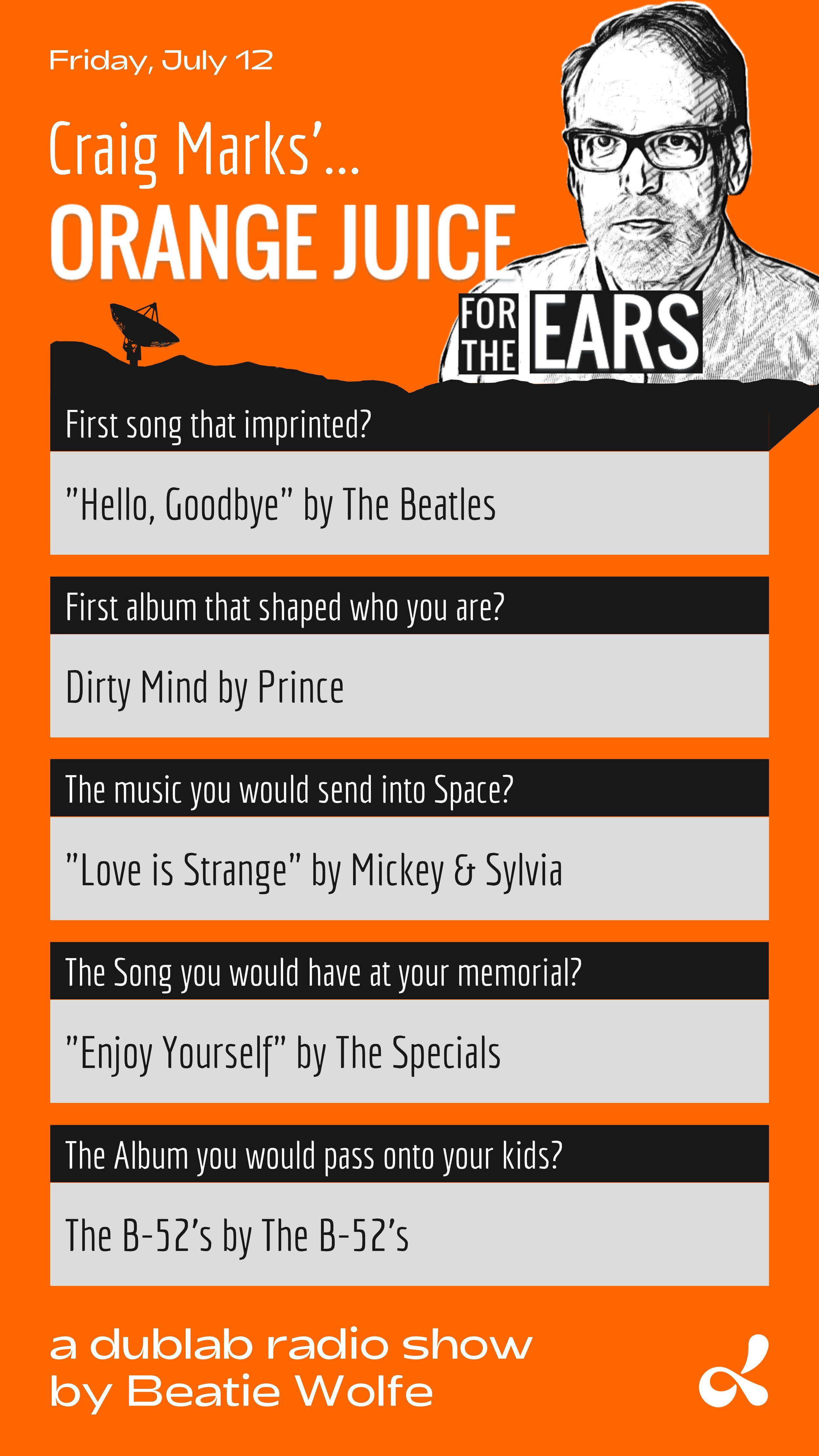 Ear OJ Tracks - Craig Marks - IG Stories.jpg