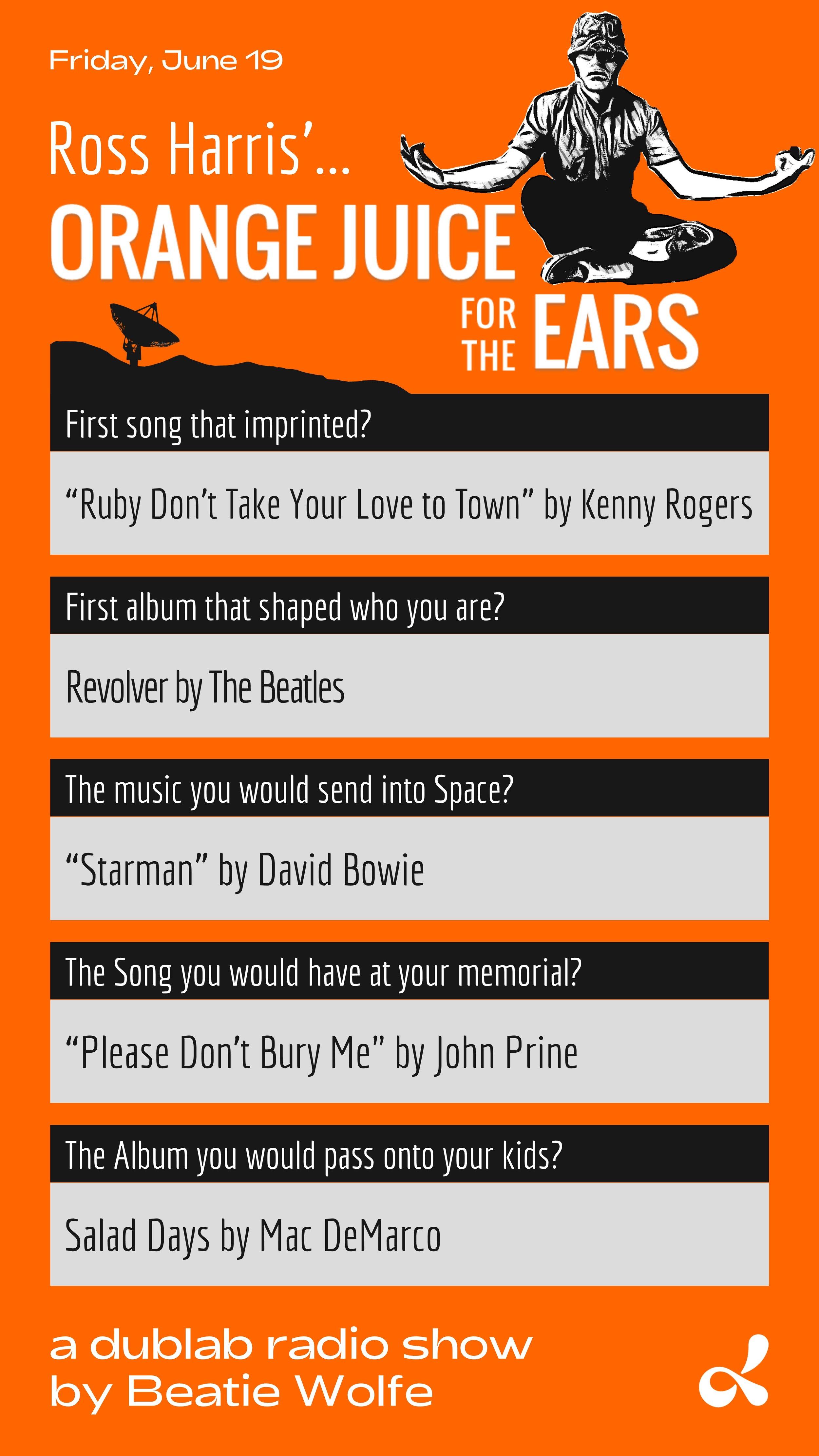 Ear OJ Tracks - Ross Harris - IG Stories.jpg