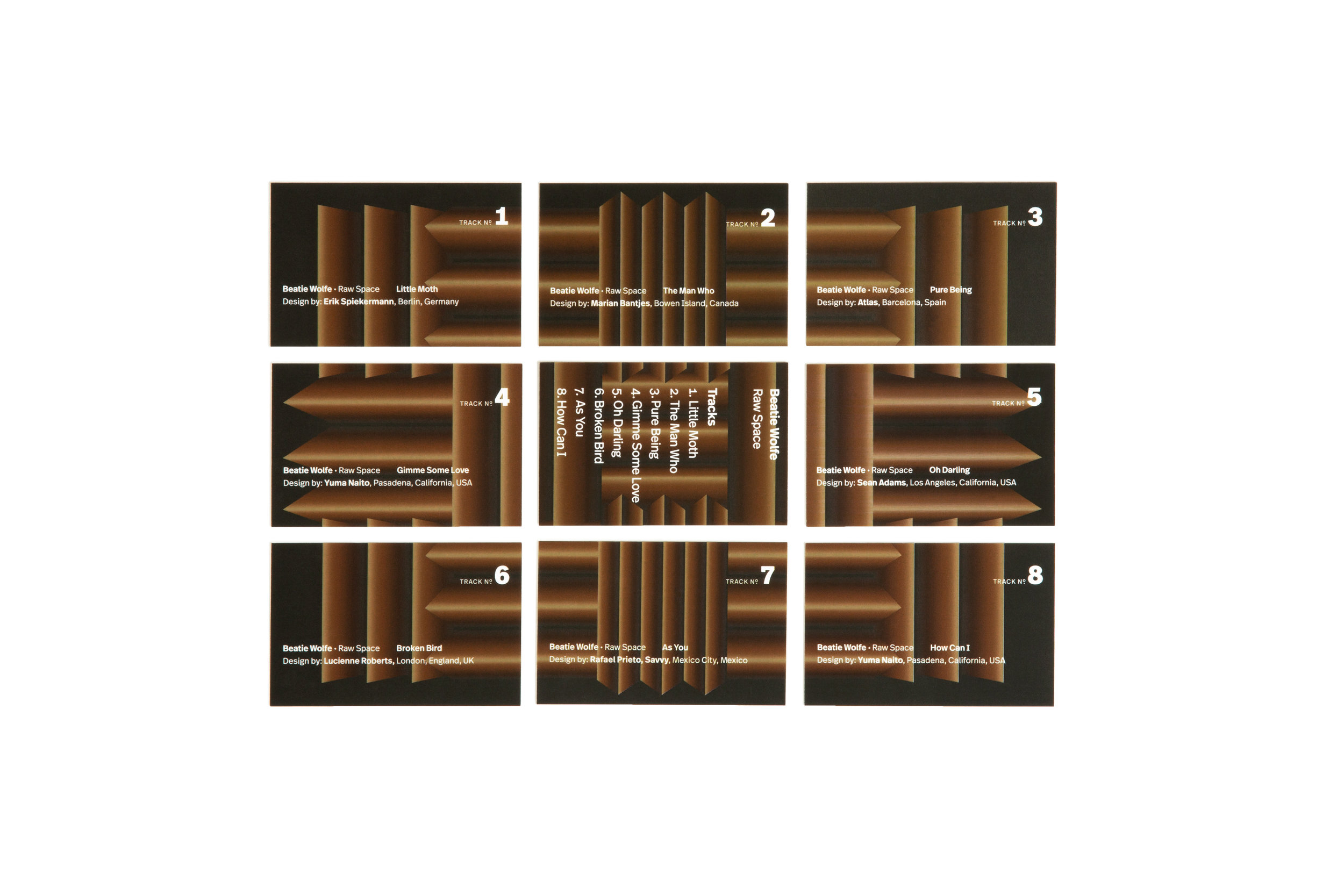 0.Beatie Wolfe's Raw Space Album Deck of cards - reverse.jpg