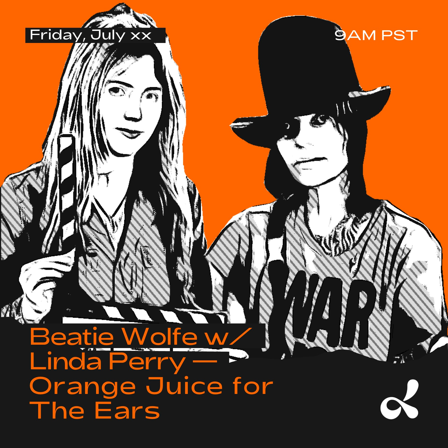 ep.xx Linda Perry on OJ for the Ears 3 - Dublab radio x Beatie Wolfe.jpg