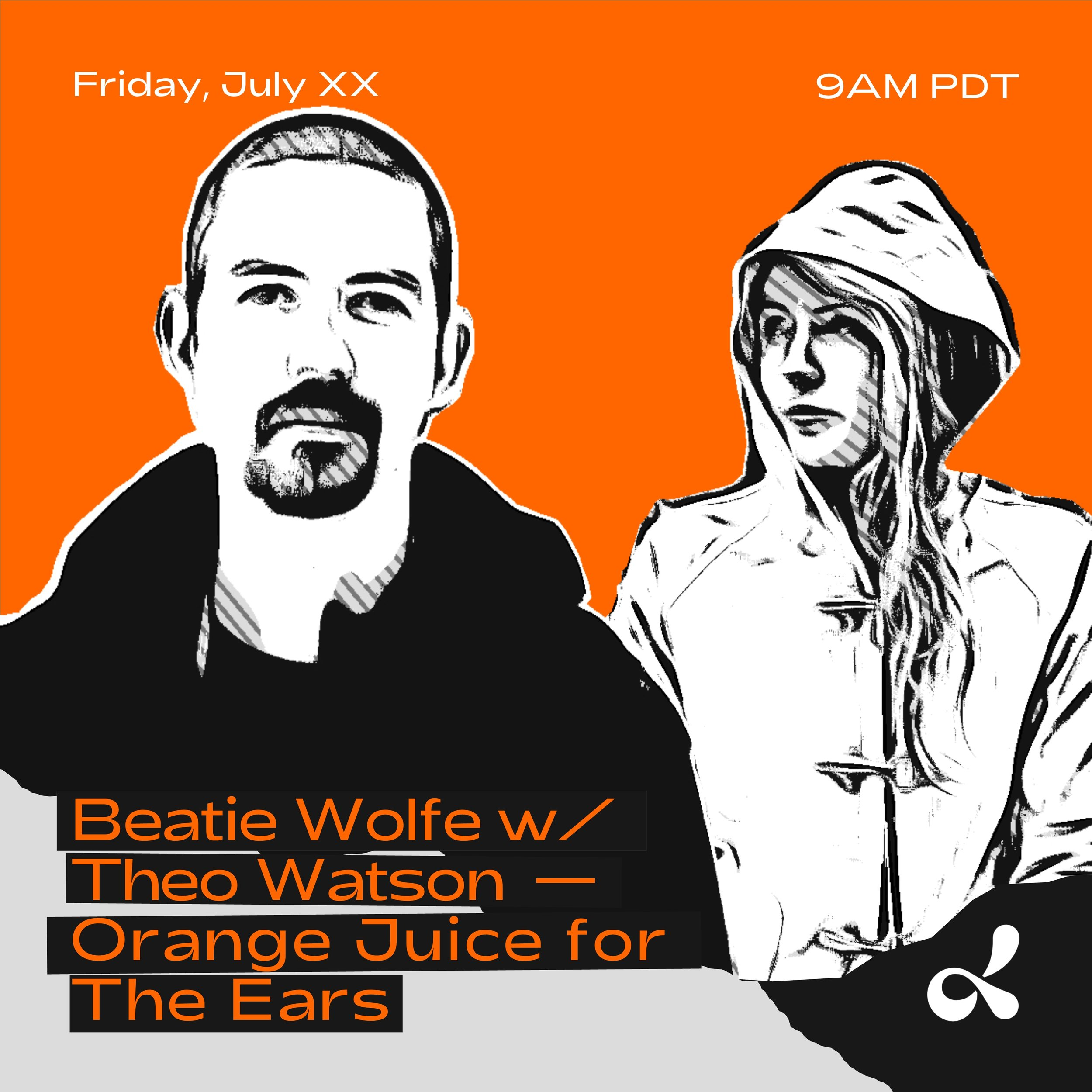 ep.xx Theo Watson on OJ for the Ears - dublab x Beatie Wolfe.jpg