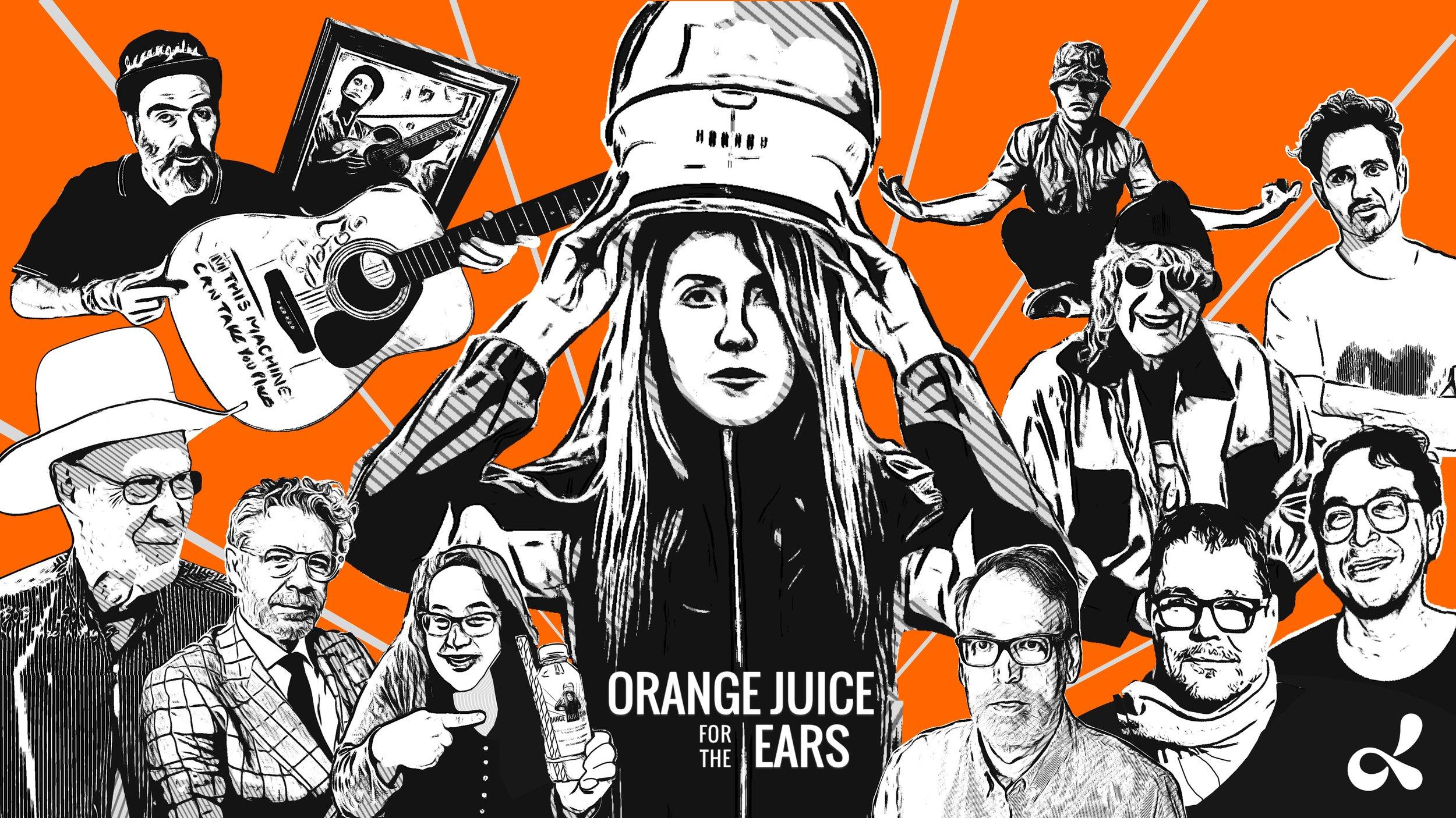 dublab radio - oj for ears - 16by9 artwork v5.jpg