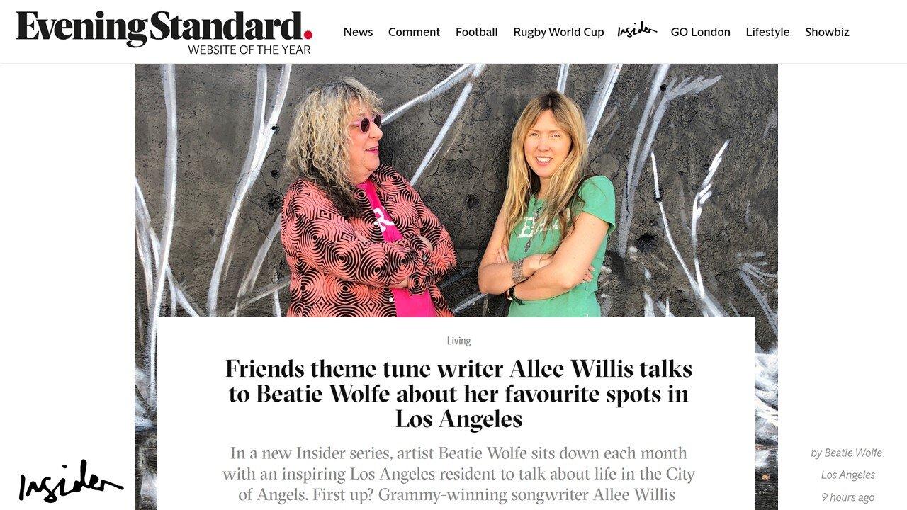 Evening Standard Social images of article 2.jpg