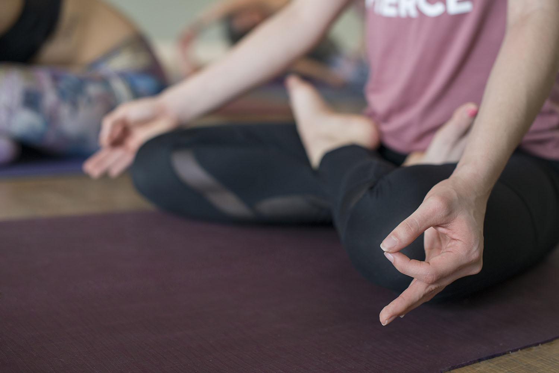 yoga-san-antonio-teacher-training-04.jpg