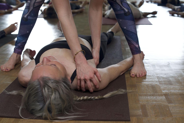 yoga-san-antonio-teacher-training-06.jpg