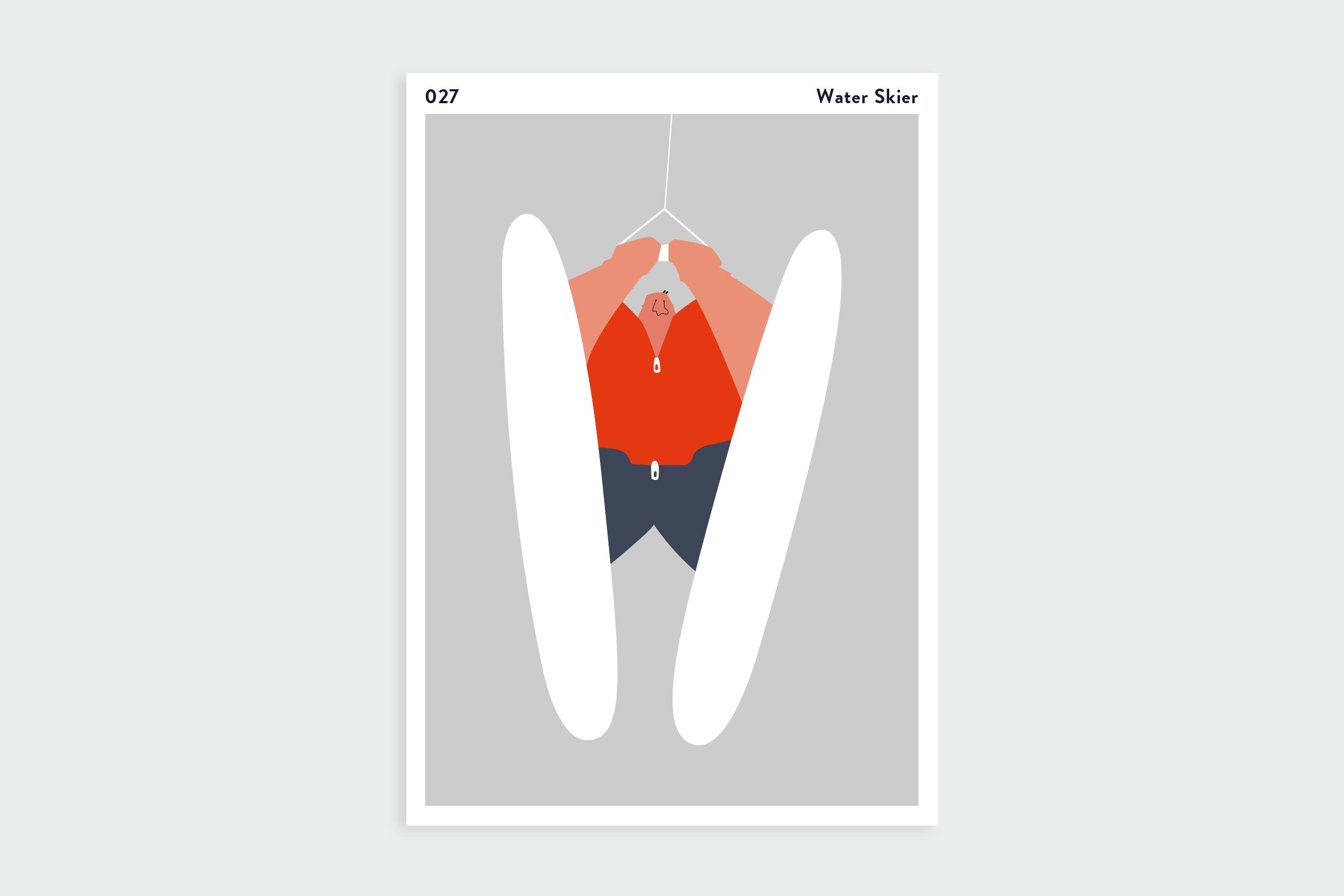 water-skier.png