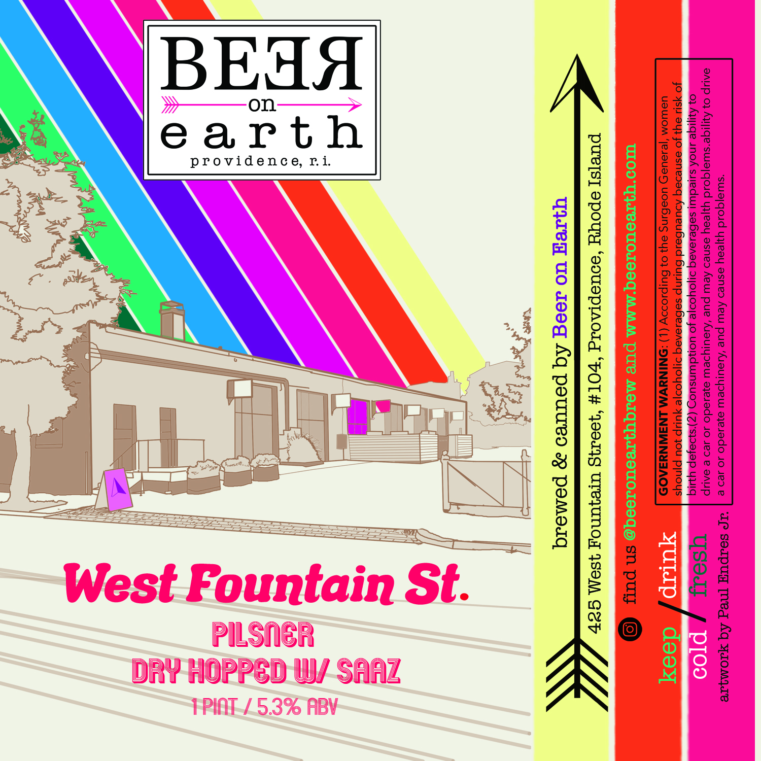 west fountain street label final.jpg