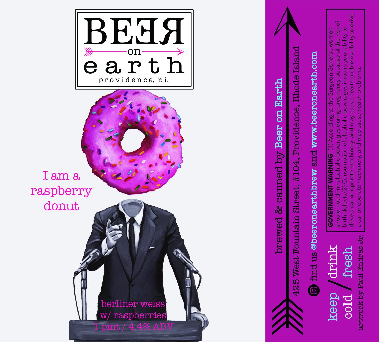 FINALBOE LABEL donut.jpg