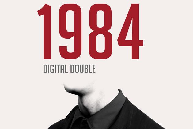 digital double