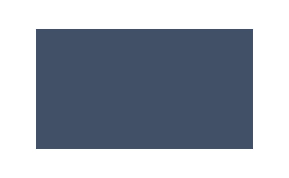 john-john.png
