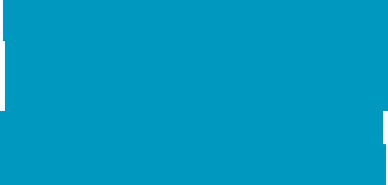 Atlas_Copco_logo.png