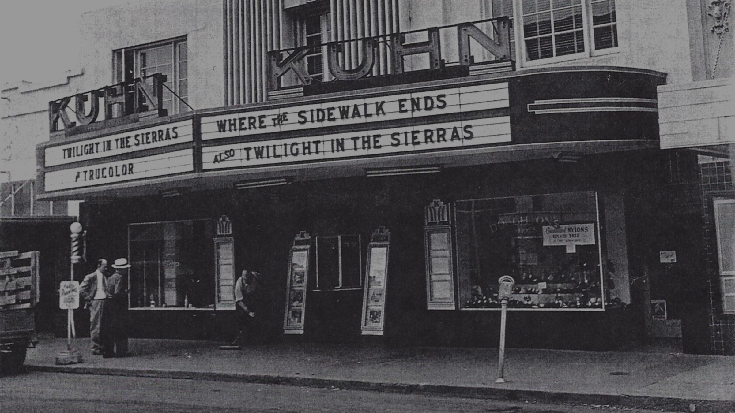 Kuhn-Cinema-Historic-Movie-Theater.jpg