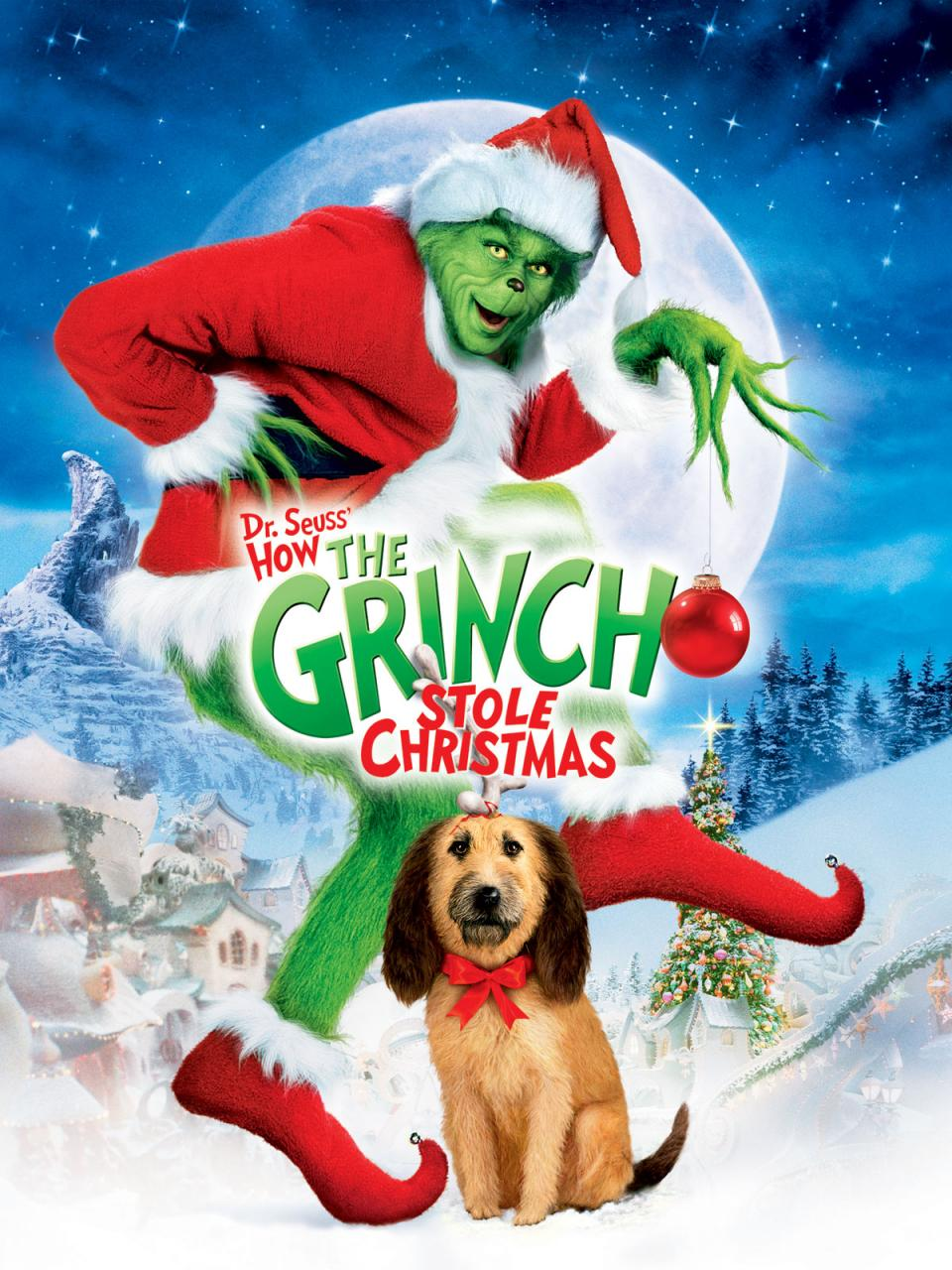 Best-Holiday-Movies-for-Kids-The-Grinch.jpg