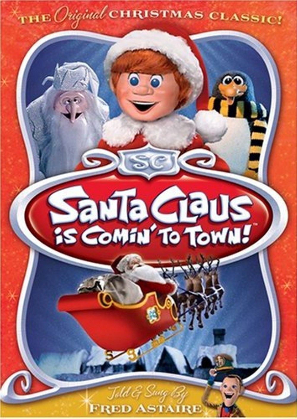 Best-Holiday-Movies-For-Kids-Santa-Claus-is-Comin-to-Town.jpg