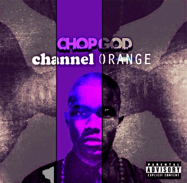 channelfrank.jpg