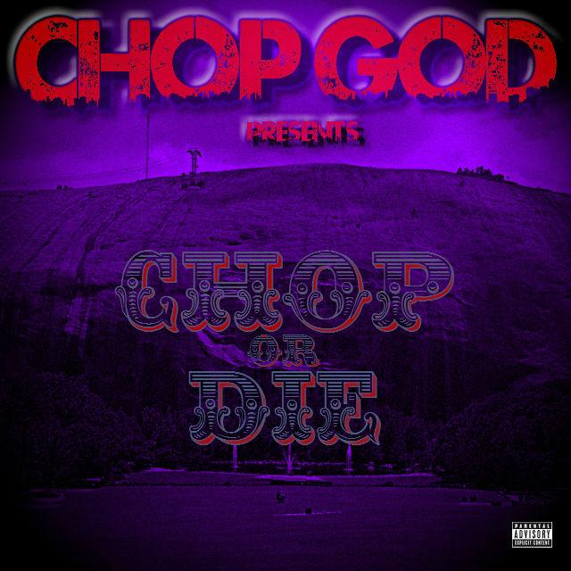 chop or die3.jpg