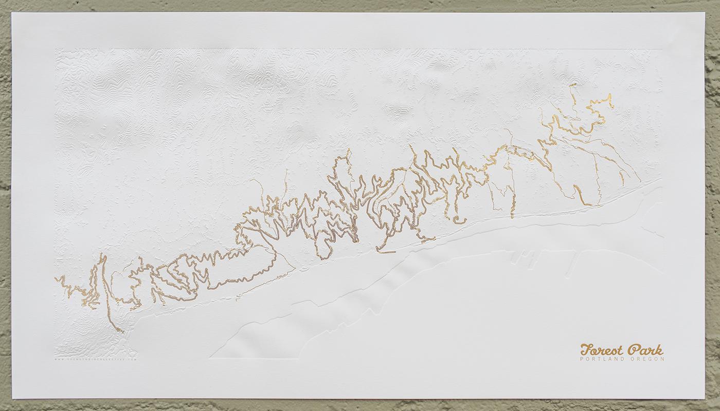 ForestPark_06.jpg