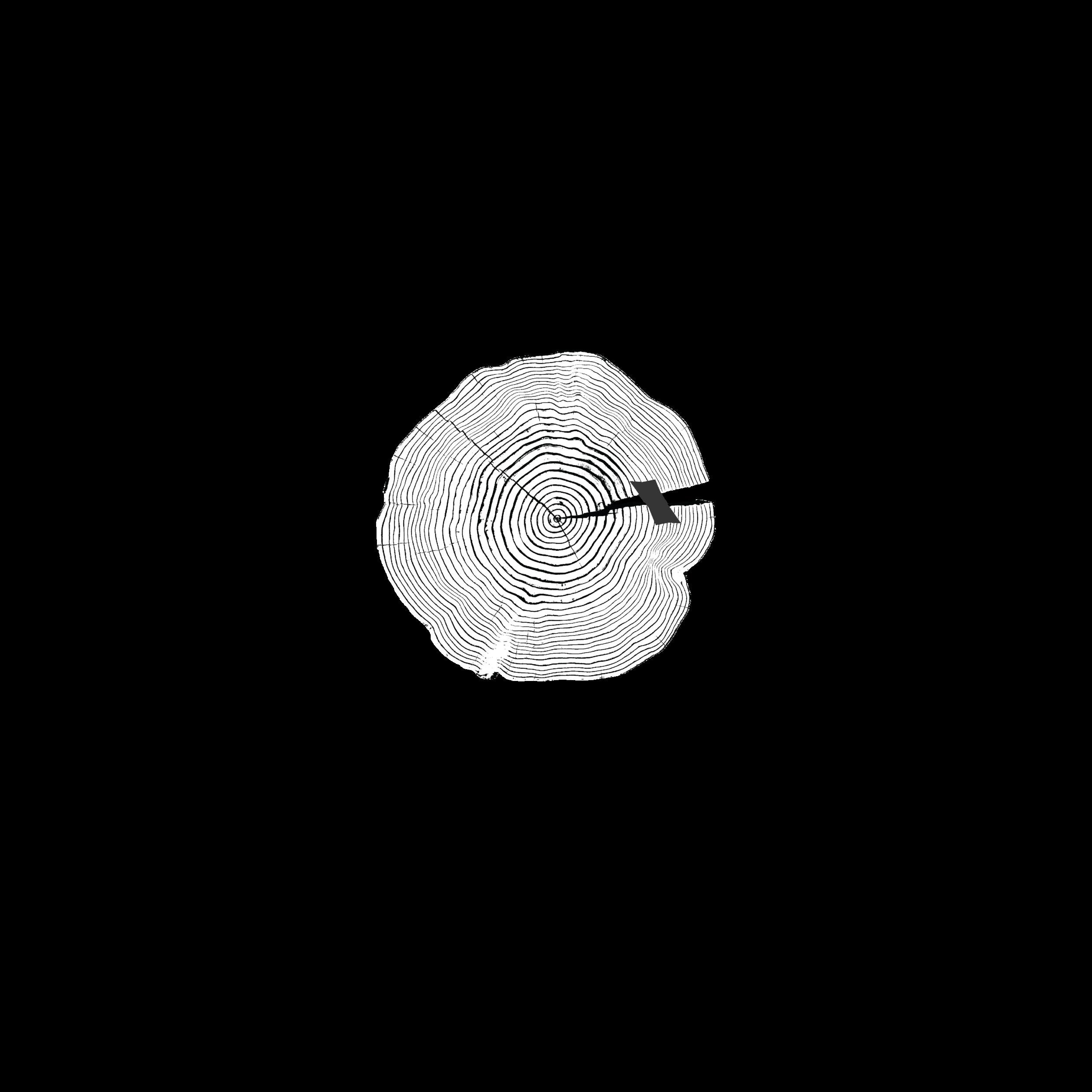 KS Final LOGO- hover-01.png