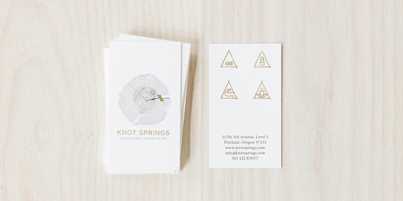 KnotSprings_011.jpg