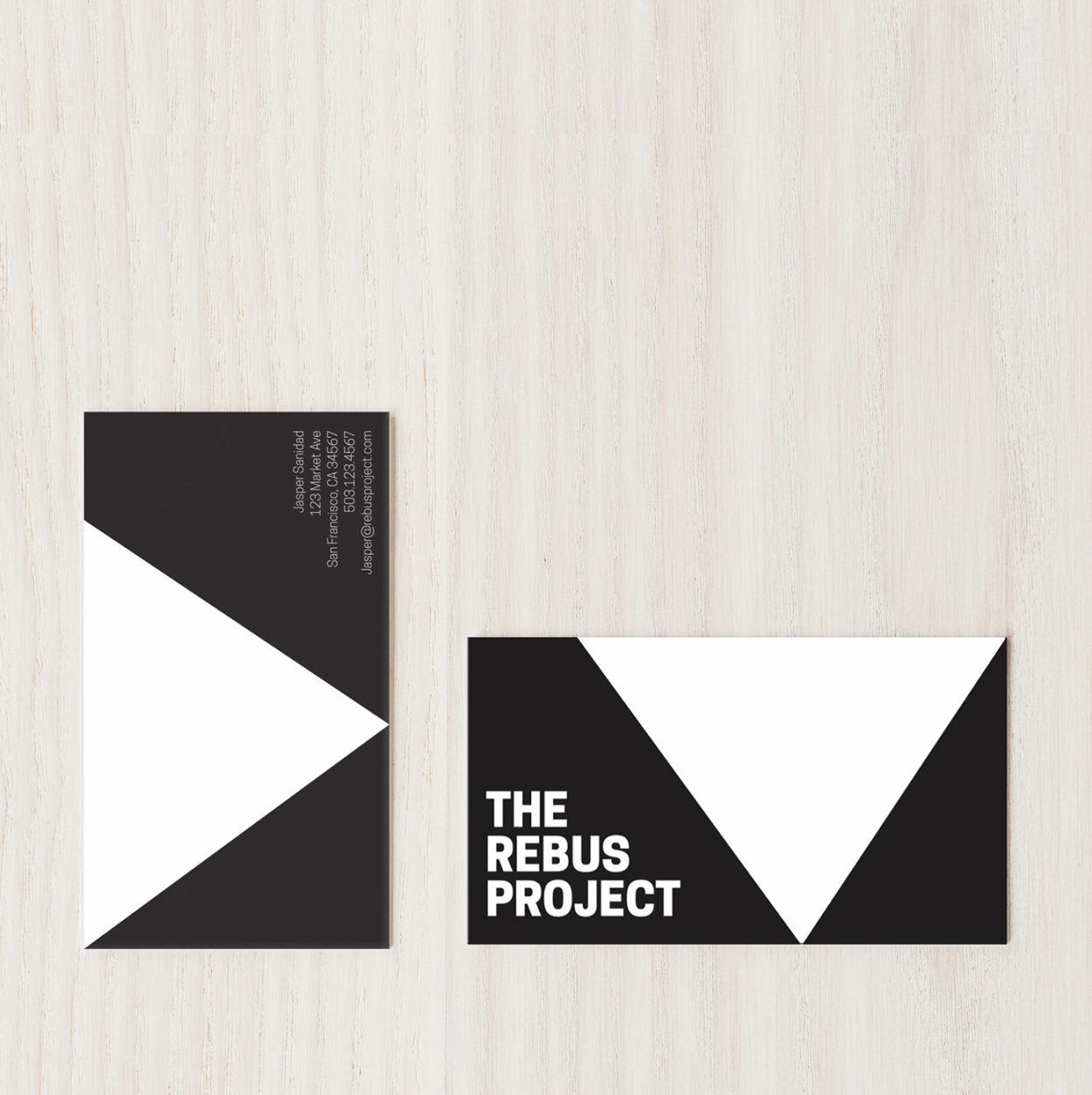 JS_RebusProject-1250x1253.jpg
