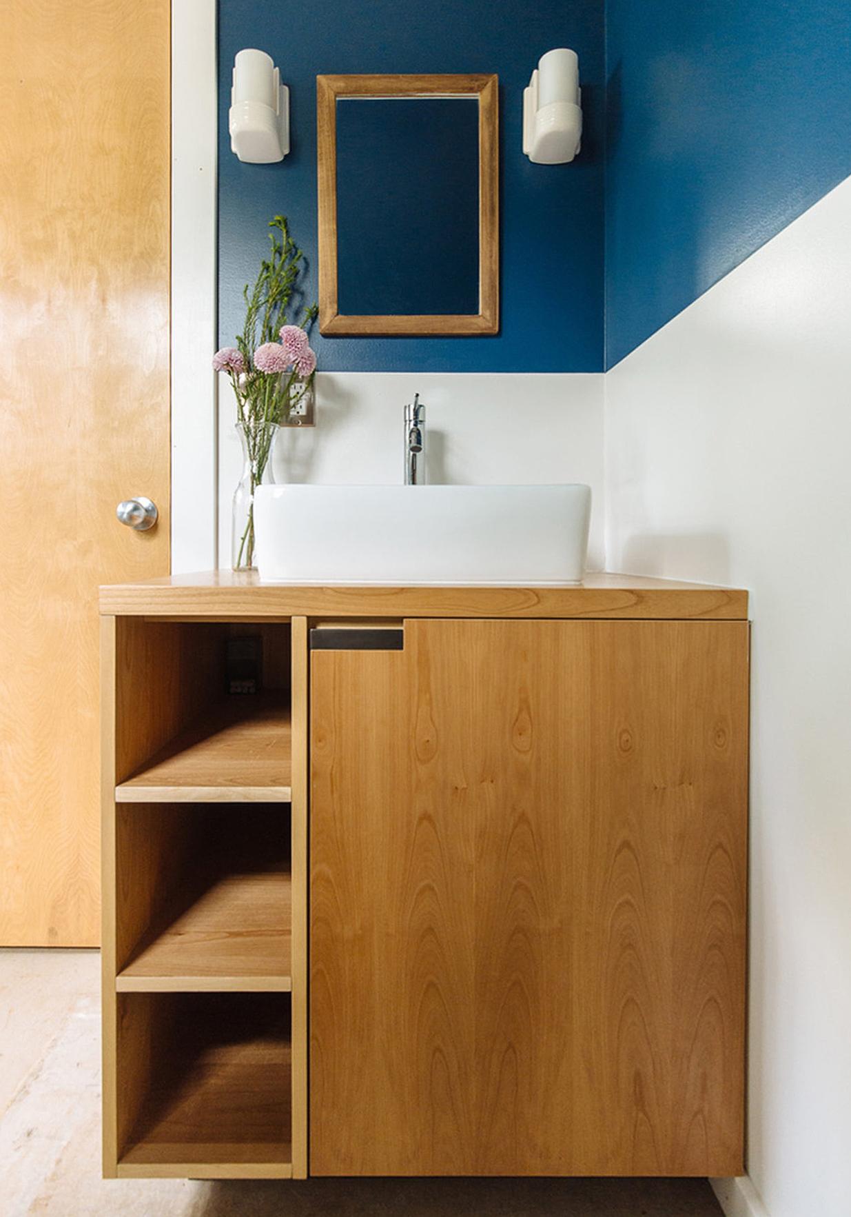Print-Shop-Residence-05-1250x1785-B.jpg