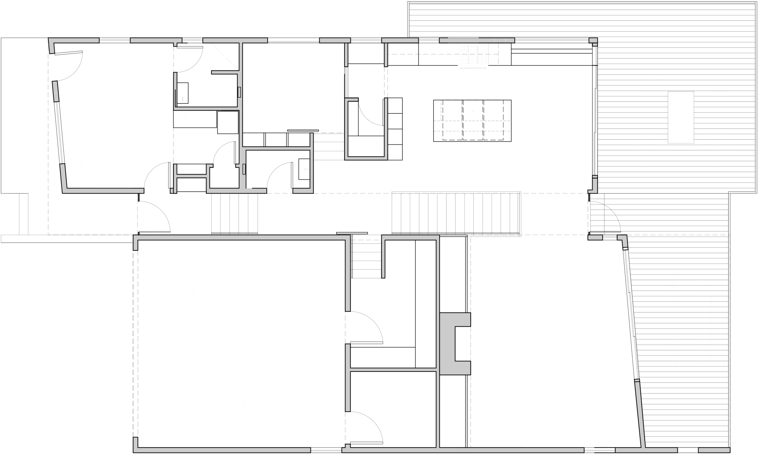 First Floor Plan_flat.png