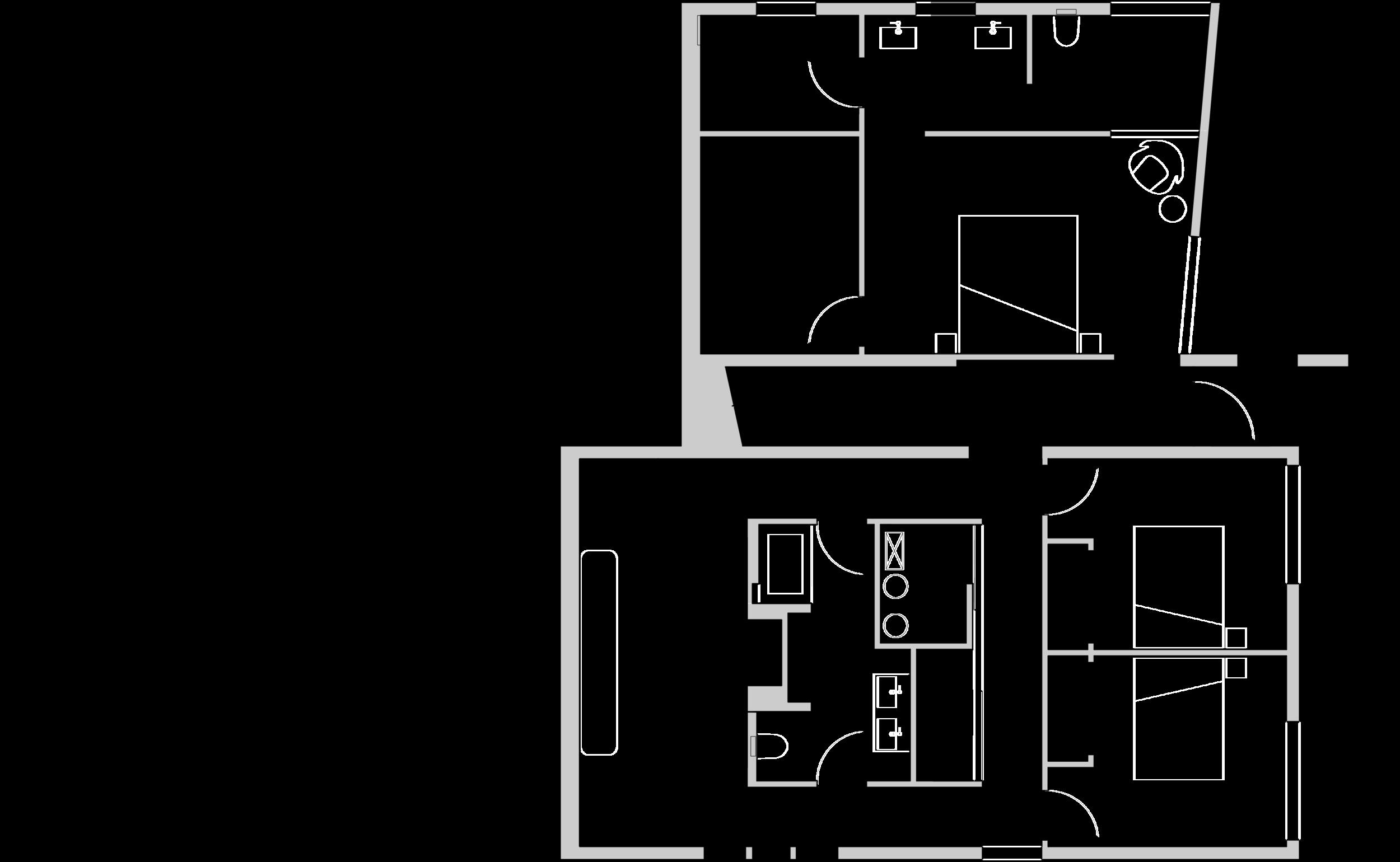 Lower Floor Plan_flattened.png