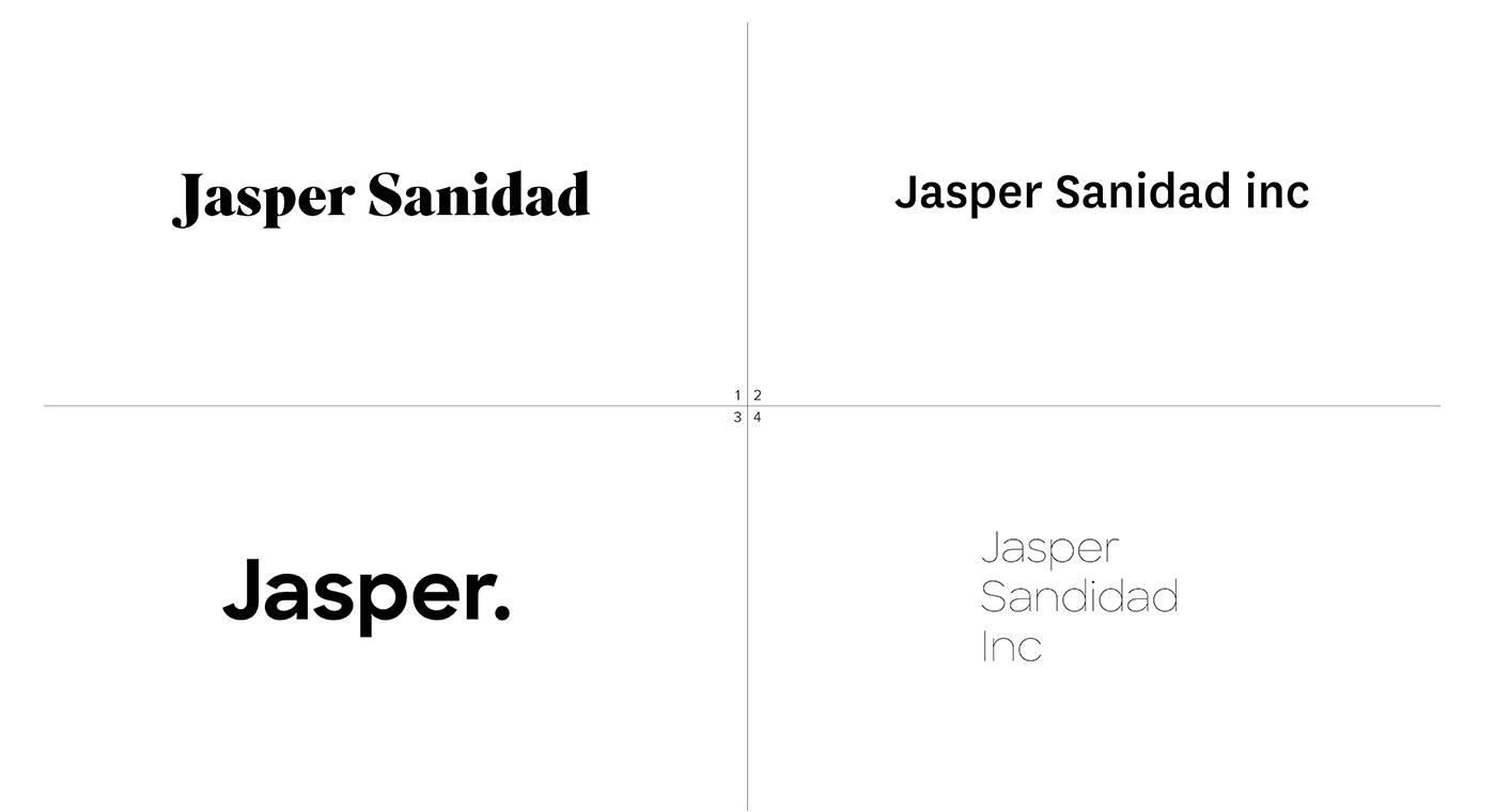 jasper01.jpg